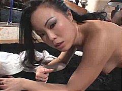 Porno: Mazi Pupi, Smagais Porno, Aziātu, Starprasu