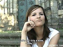 جنس: أفلام خاصة, تشيكيات, هواه, أفلام منزلية
