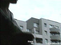 Porno: Çexiyalı, Real, Ağır Sikişmə, Çalanşik