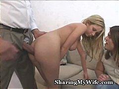 Porn: Esporrada, Mamãe Sexy, Caralho Grande, Esperma No Rosto