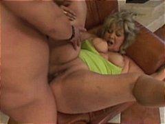 Porno: Gombullar