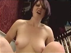 Porno: Holky, Kočky, Trojka, Penetrace