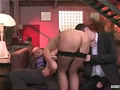 Porno: Neylon, Uzun Sik, Ağır Sikişmə, Çalanşik