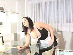 جنس: خادمات, القذف, مؤخرات, نيك قوى