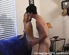 Porno: It Kimi, Ağır Sikişmə, Cütlük, Kürən