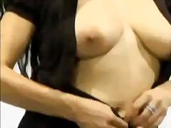 Porno: Orgasms, Sievietes Ejakulācija, Lesbietes, Lieli Pupi