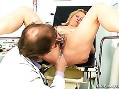 Porno: Am, Nine, Vajina, Spekülüm