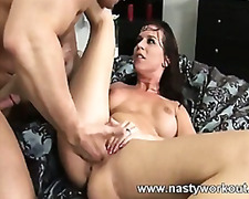 Porno: Pari, Teini, Kova Porno