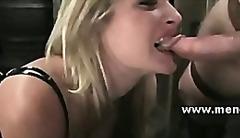 Porno: Domina, Sidumine Ja Sadomaso, Ori, Fetiš