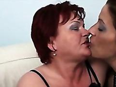 Porno: Lesbičky, Mladý Holky, Hardcore, Zrzky