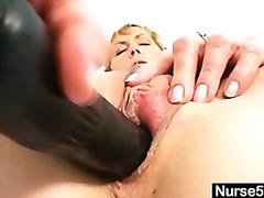 Porno: Fetish, Femei Mature, Pizde, Femei Mature