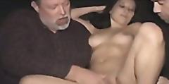 Porno: Flliqtë, Publike, Amatore, Gojore