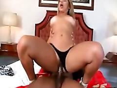 Porno: Kondoomiga, Peal, Voodi, Suhuvõtmine