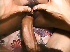 Porno: Kari, Kari
