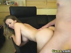 Porn: Պրծնել, Սպերմա, Սպիտակ, Պրծնել