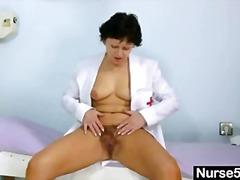 Porno: Me Lesh, Me Përvojë, Me Uniformë, Bizare