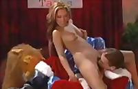 Porn: Պոռնո Աստղ, Մինետ, Օրալ, Իրական