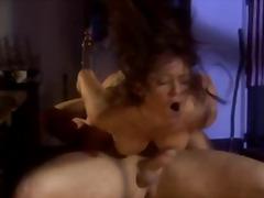 Porno: Sügavale Kurku, Pornostaar, Paar, Vormis