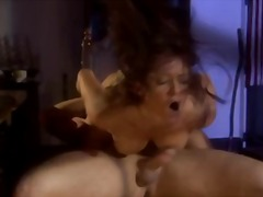Pornići: Duboko Grlo, Porno Zvijezda, Par, Uniforma