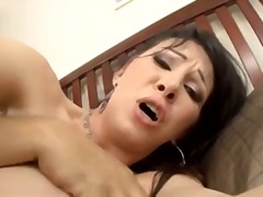 Porn: भयंकर चुदाई, बड़े स्तन, बड़ी गांड