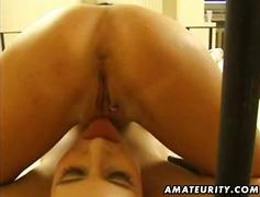 Porno: Në Grupë, Të Rrume, Derdhja E Spermës, Me Ish Të Dashurën
