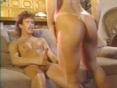 Porn: भयंकर चुदाई, बड़े स्तन, पूर्वव्यापी