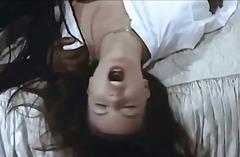 Porno: Klassiek, Close-Up, Erotisch, Pijpen
