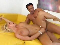 Porno: Pornohvězdy, Velký Zadky, Tetování, Velký Zadky