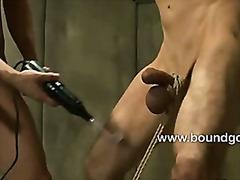 Porno: Fetish, Shuplakë Vitheve, Pederat, Skllavizëm