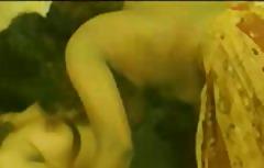 ಪೋರ್ನ್: ಏಷ್ಯನ್, ದ್ರಾಕ್ಷಾರಸ, ಭಾರತೀಯ