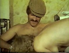 جنس: فرنسيات, مجموعات, أفلام قديمة