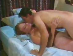 Porno: Veco Laiku, Mātes, Pornozvaigznes