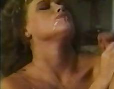 Porno: Smieklīgie, Ejakulēšana Sejā, Veco Laiku