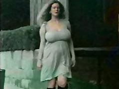 Porno: Veco Laiku, Lieli Pupi