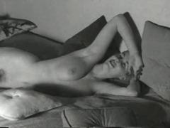 Porno: Cicëmadhet, Bjondinat, Të Dala Mode