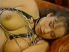 Porno: Vintažas