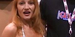Porno: Məzəli, Pornoulduz, Məhsul