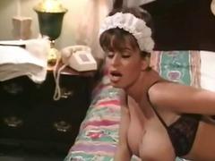 Porno: Cicëmadhet, Pornoyje, Të Dala Mode