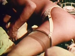 Porn: Lezbijka, Starinsko
