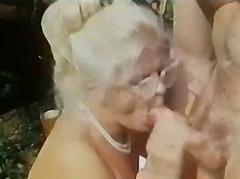 Porn: जर्मन, पोर्नस्टार, सदाबहार