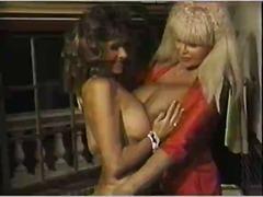 Porr: Lesbisk, Vintage