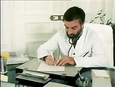 Porno: Tüklü, Xalaşka, Məhsul