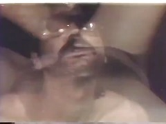 Porno: Məhsul, Tüklü
