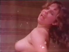 Pornići: Analni Sex, Staromodni Pornići, Turkinje