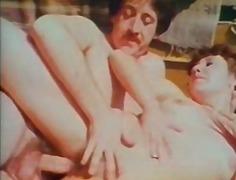 Porno: Të Dala Mode, Threesome, Në Grupë