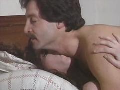 Porn: Starinsko