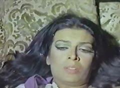 Porr: Vintage, Turkiska