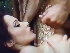 Porn: Հնաոճ, Իտալական