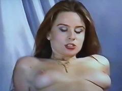 Porn: Խումբ, Հնաոճ