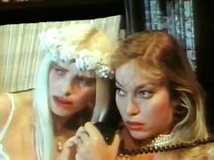جنس: شرجى, أفلام قديمة, إيطاليات